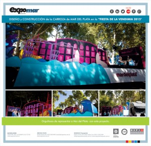 Mailing Carrazo 2015 - Expomar -