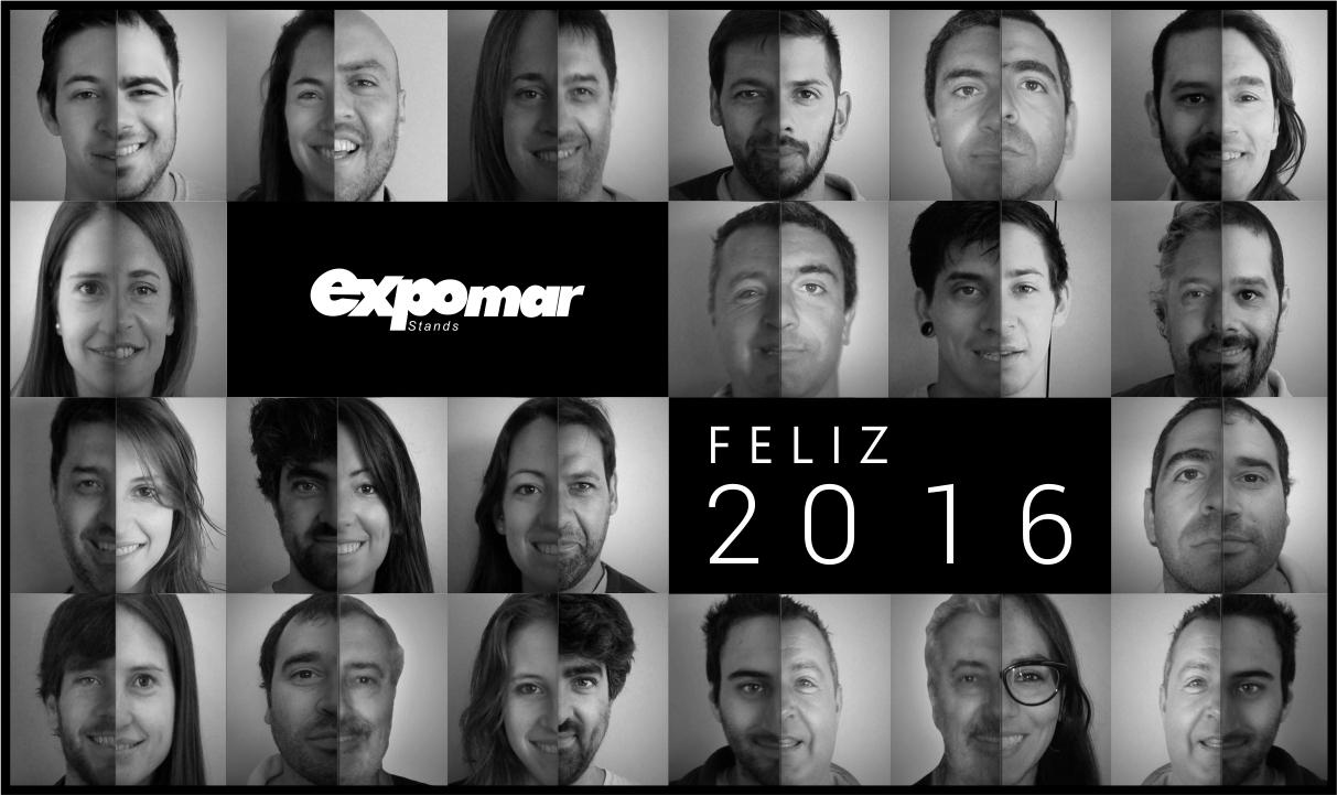 Chau 2015…BIENVENIDO 2016!!!!
