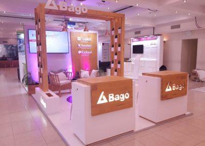 Laboratorios BAGO