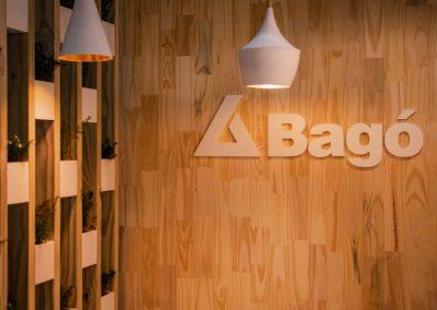 STAND BAGÓ – CONGRESO DE NEURO